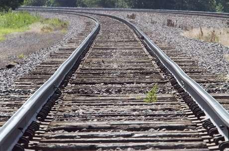 El tren se descarriló en Washington D.C., luego de que las altas temperaturas derritieran parte de los rieles que se supone que fuesen lisos.