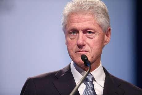 Bill Clinton brindará el discurso central la penúltima noche.