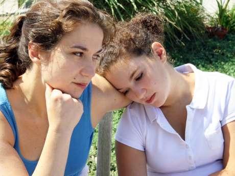 Pessoas que deixam a raiva de lado são menos propensas a terem mudanças na pressão arterial
