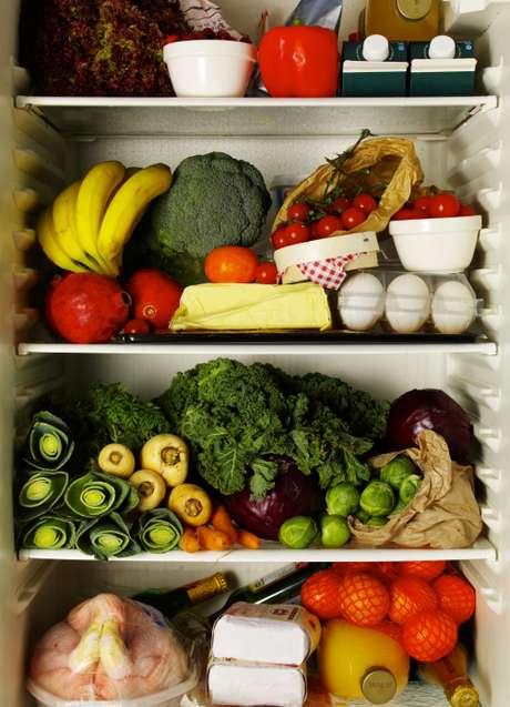 Fazer uma refeição equilibrada antes da malhação é um dos segredos para conseguir um melhor desempenho e resultados mais rapidamente