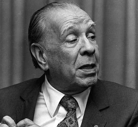 Reconocimiento merecido: el 24 de agosto será el día del lector el homenaje a Borges.