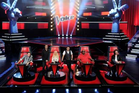 'La Voz' es un reality de canto que se ha convertido en el nuevo fenómeno mundial de este tipo de formatos. El programa busca a las personas que poseen un gran talento vocal, para que concursen por ser la nueva gran voz del canto.