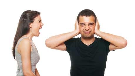 La nueva investigación revela que la mejor manera de mantener relaciones duraderas es no olvidar los malos momentos.