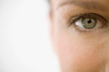 De acordo com um novo estudo, a dilatação da pupila pode ter ligação com o nível de excitação das pessoas
