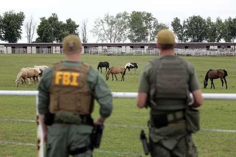Los más de 400 caballos de carreras confiscados en un caso de presunto lavado de dinero atribuido al cártel narcotraficante de los Zetas podrán ser vendidos porque su cuidado resulta complicado y caro, determinó un juez de Texas.