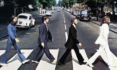 Efeméride para una esquina que inmortalizaron los Beatles