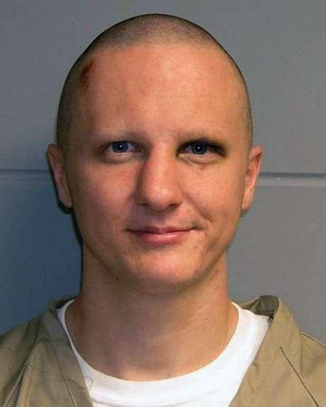 Jared Lee Loughner enfrenta siete sentencias de cadena perpetua y podría tener 140 años adicionales.