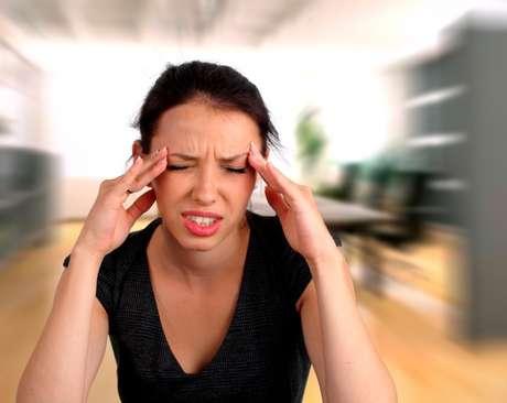 Alguns alimentos podem substituir os remédios que curam a dor de cabeça