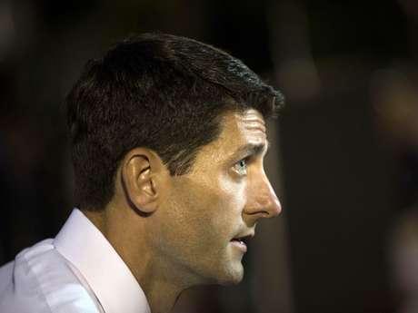 El congresista Paul Ryan, de 42 años, designado como candidato a vicepresidente del aspirante presidencial republicano Mitt Romney, es una de las voces más influyentes en temas económicos dentro del partido, ideólogo de un plan para reducir el elevado déficit público y favorito del movimiento derechista Tea Party.