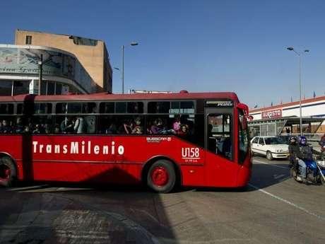 La empresa que logre quedarse con el contrato de TransMilenio será la encargada de manejar alrededor de 2.7 billones de pesos.
