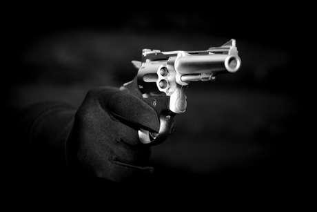 Los alcaldes se han convertido en blanco de las organizaciones criminales en México, que buscan imponerse en algunas localidades.