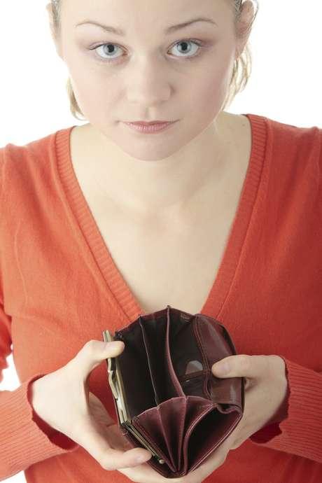 Insegurança e medo podem levar as mulheres a terem salários mais baixos