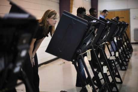 El 40% de los votantes no concurrirá a las urnas en estas elecciones.