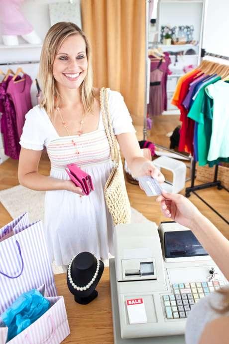 A pesquisa, que foi feita com 200 mulheres paulistanas, com idade entre 25 e 72 anos, mostrou as preferências das consumidoras da classe A