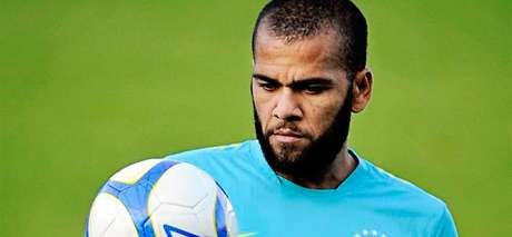 Dani Alves believes Barcelona is prepared to win everything this coming season.
