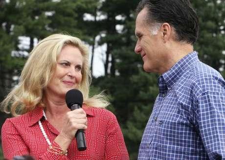 La fuente, que habló en condición de anonimato con el canal, advirtió de que la fecha de la aparición de Ann Romney en la convención podría variar, ya que los organizadores de la campaña están terminando de definir los detalles del evento.