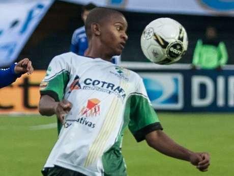 Equidad suma cuatro puntos jugadas las cuatro primeras fechas de la Liga Postobón II - 2012
