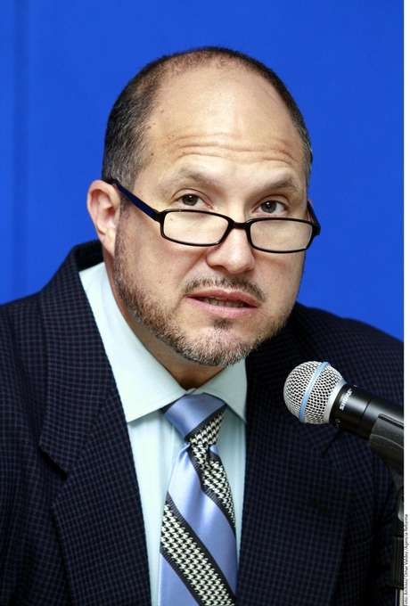 39 urge corresponsabilidad en caso royale 39 for Manuel alba