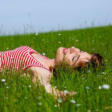Afastar o stress é essencial para que você consiga viver melhor