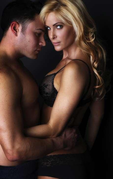 Quando a relação só se sustenta pela química sexual, vale prestar atenção se o saldo emocional está negativo ou positivo