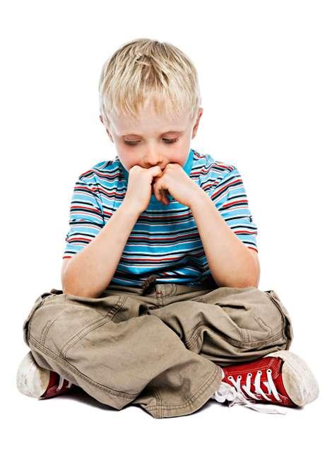 A síndrome de Dravet, que tem incidência de um caso para cada 20 mil nascimentos, começa com crise epiléptica ainda no primeiro ano de vida e comportamentos autistas a partir do segundo ano