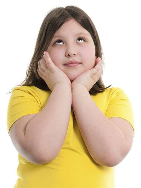 Segundo estudo, a exposição a antibióticos pode ter amplas implicações clínicas, afetando desde o metabolismo de nutrientes até o índice obesidade infantil