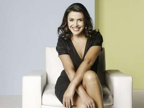 <p>Carolina Arregui irá por otra teleserie más en TVN.</p>