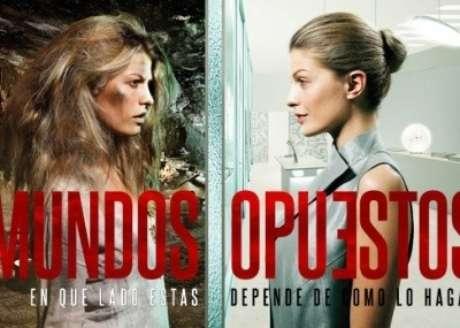 La inversión inicial de la producción chilena para realizar 'Mundos Opuestos' fue de seis  millones de dólares, la cual fue recuperada a los dos meses de estrenado el programa.