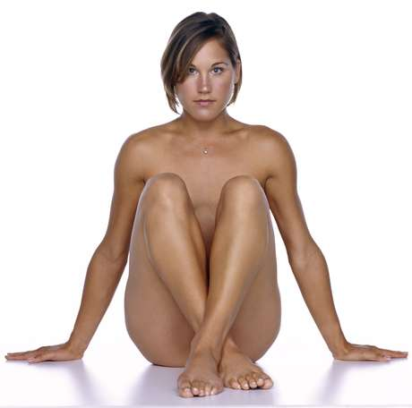 Série de repetições pode tonificar região muscular pélvica e tratar incontinência urinária