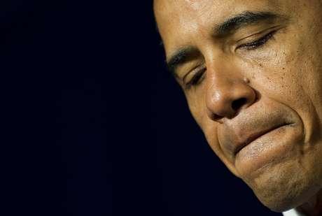 El primer mandato de Obama, bajo la mira de Noam Chomsky.