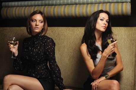 Estudo mostra que 74% das mulheres afirmam ter o sentimento em relação às amigas