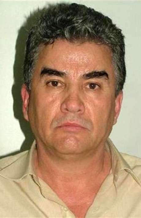 Manuel Jesús Gutiérrez Guzmán, primo de Joaquín 'El Chapo' Guzmán, fue arrestado junto con otros cómplices en España.