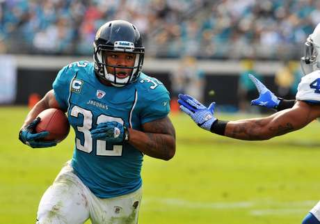 Jones-Drew will be in the lineup for the season opener.