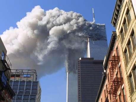 El mundo entero fue víctima del atentado a las Torres Gemelas y al Pentágono el 11 de septiembre de 2001. Desde ese día, el mundo ha cambiado y su transformación aún está presente.