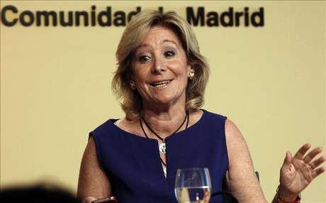 Aguirre dejará de subvencionar empresarios y sindicatos y ayudará a los emprendedores