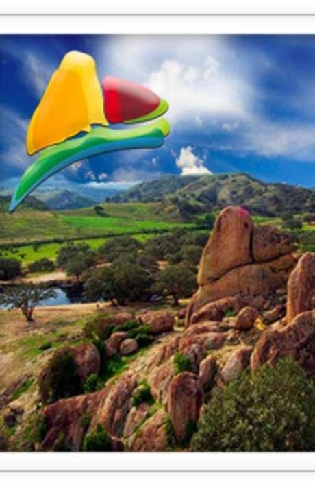El objetivo es mostrar la belleza de Jalisco y de la zona de El Diente, al promover la práctica del turismo deportivo al aire libre.