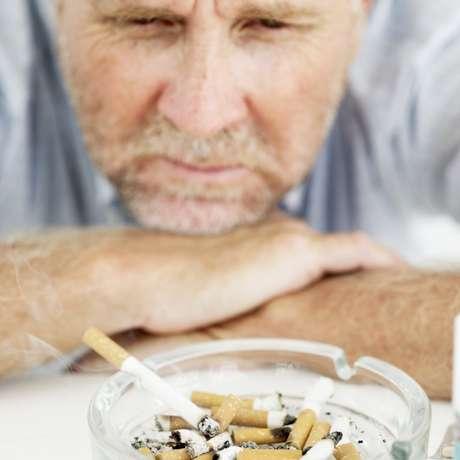 Dos pacientes recebidos pelo ambulatório, 30% apresentaram demências, mal de Alzheimer e pós-acidente vascular cerebral. O restante dos idosos foi diagnosticado com dependências, como a de álcool
