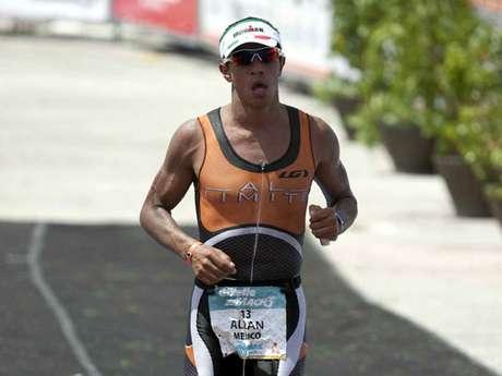 Se esperan alrededor de dos mil atletas de 29 países, siendo la gran parte mexicanos.