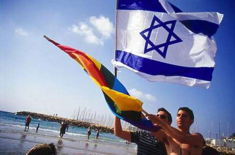 El turismo gay es una de las industrias más poderosas del ramo turístico. Y en Medio Oriente no es la excepción.