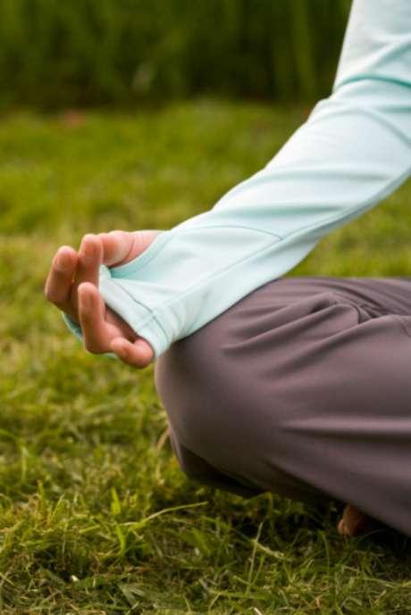 La combinación de terapia física, psicoterapia, técnicas de relajación y charlas espirituales ayudaron a pacientes oncológicos durante el tratamiento.