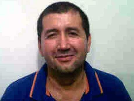 Gracias a la participación de Venezuela, Inglaterra y Estados Unidos, la Policía Nacional logró la captura de alias El Loco Barrera.