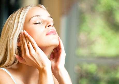 Segundo estudos, nutriente é capaz de proteger a cútis da ação nociva dos raios ultravioleta, ajudando a prevenir o câncer decorrente da exposição solar excessiva