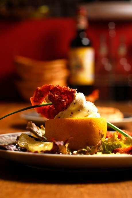 Descubr los bares y restaurantes secretos de buenos aires for Los restaurantes mas clandestinos y secretos de barcelona