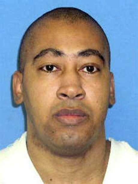 Robert Wayne Harris, ejecutado por confesar el asesinato de 5 personas.