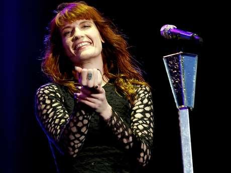 A principios del verano Florence Welch, líder de Florence + The Machine descansó un tiempo para recuperarse de su voz. El paso de la banda por México será antes del largo reposo que tomará en 2013 para que Welch no dañe su voz. Los creadores de 'Dogs Days Are Over', tocarán el domingo 14 de octubre en el Capital Stage.