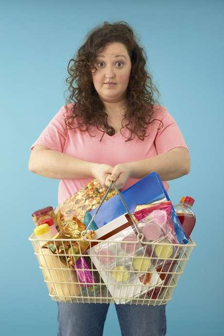 Hábitos alimentares ruins e falta de exercício físico comprometem a saúde do coração