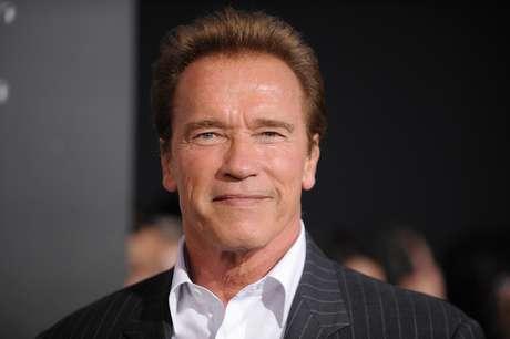 Durante una entrevista en 60 Minutes el ex gobernador de California,  Arnold Schwarzenegger, reveló que a lo largo de su vida ha mantenido romances en secreto. Pero no solo ha escondido sus relaciones extramaritales, sino también sus intenciones políticas, engañando a la gente a su alrededor; incluyendo a su esposa Maria Shriver.