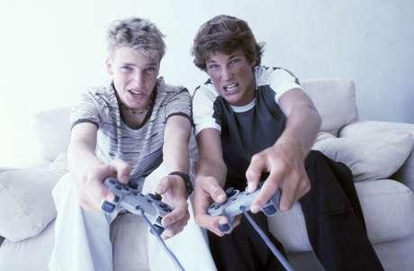 Segundo pesquisa, o tempo de sono de adolescentes tem relação cos os níveis de resistência à insulina