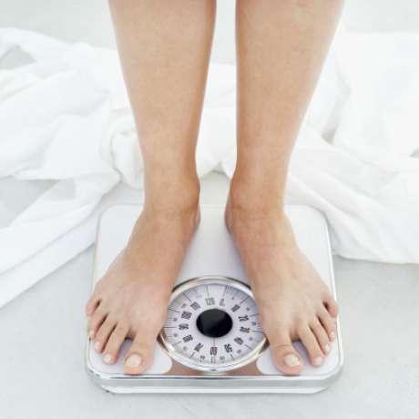 Mulher feliz na relação engorda, diz pesquisa