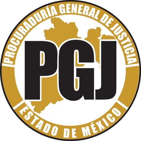 Cuatro servidores públicos de la Procuraduría de Justicia del Estado de México están sujetos a investigación